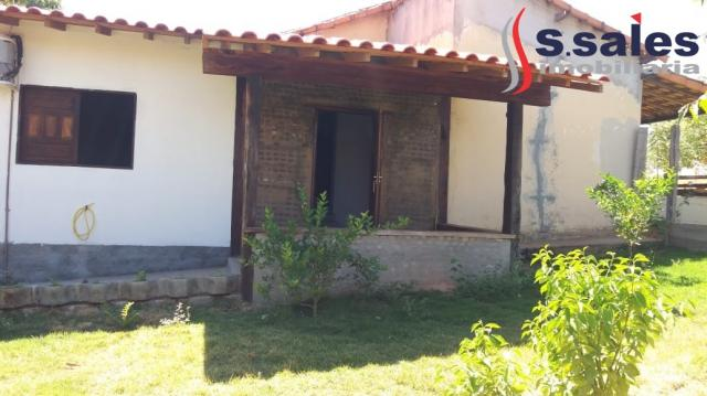 Chácara à venda com 4 dormitórios em São romão, São romão cod:FA00003 - Foto 4