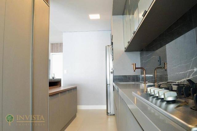 Lindo apartamento decorado - Foto 8