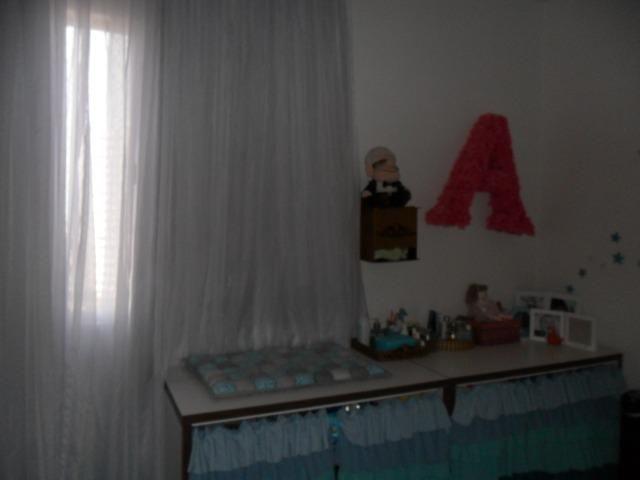 Vendo apartamento 3 quartos, 90m, 2 vagas, 349mil setor Bela Vista - Foto 16