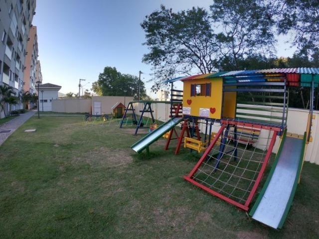 WK494 - Condomínio Reserva do Parque 3 Quartos - Foto 6
