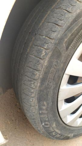 Troco rodas 15 - Foto 4
