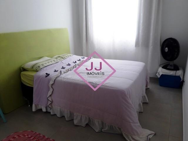 Apartamento à venda com 2 dormitórios em Vargem do bom jesus, Florianopolis cod:18119 - Foto 18