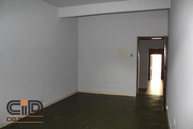Prédio para alugar, 340 m² por r$ 3.000/mês - centro norte - cuiabá/mt - Foto 8