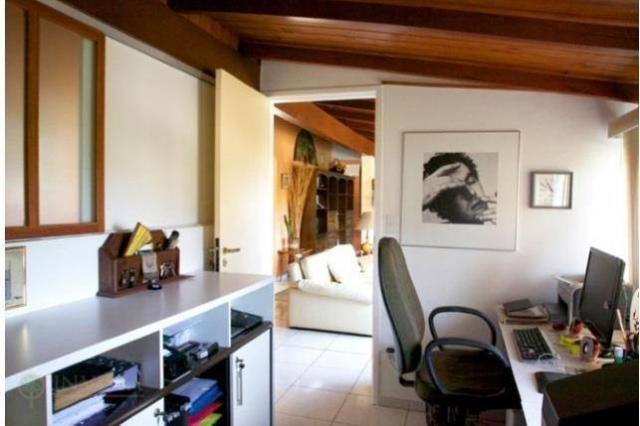 Cobertura residencial à venda, canasvieiras, florianópolis. - Foto 13