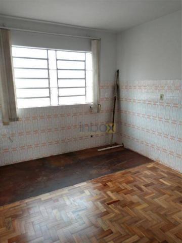 Inbox aluga - apartamento de 3 dormitórios no centro de bg. - Foto 2