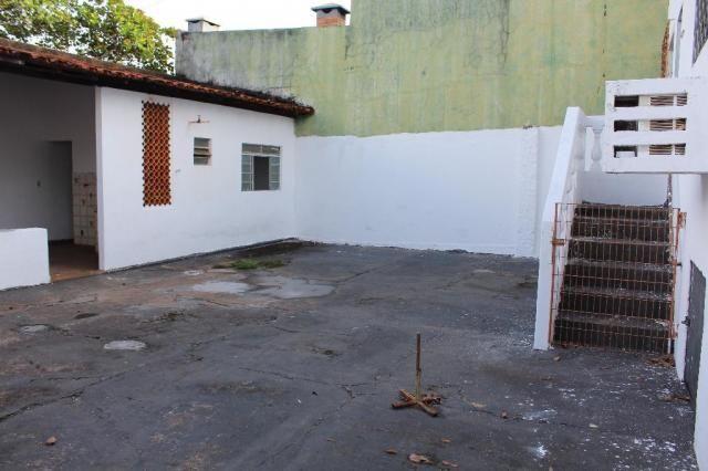 Casa com 3 dormitórios para alugar, 187 m² por r$ 1.500/mês - morada do ouro - setor oeste - Foto 20
