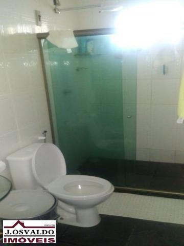 Chácara à venda com 3 dormitórios em Área rural, Candeias cod:FA00002 - Foto 14