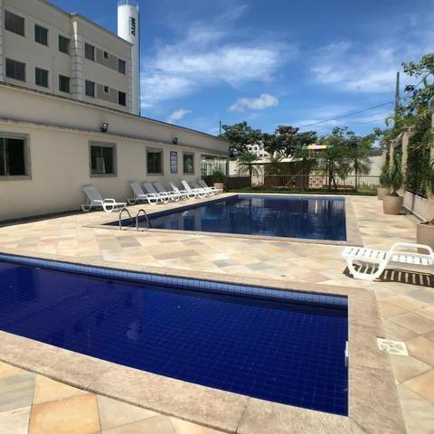 E.R-Apartamento 2 quartos com suíte no Parque São Pedro em Colina de Laranjeiras - Foto 11