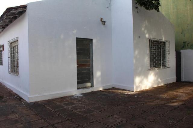 Casa com 3 dormitórios para alugar, 187 m² por r$ 1.500/mês - morada do ouro - setor oeste - Foto 2