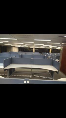 Mesas estudo/escritório - Foto 4