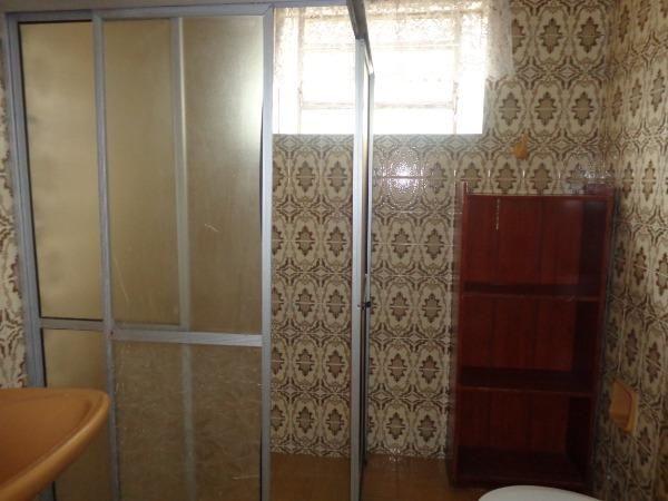 Apartamento para alugar com 3 dormitórios em Panazzolo, Caxias do sul cod:11404 - Foto 6