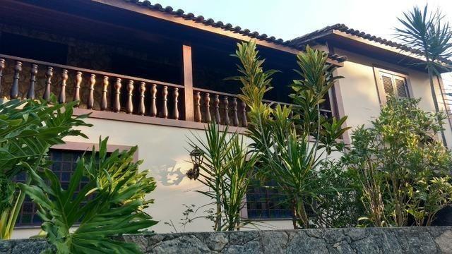 Casa em Itaipu, 4 quartos, perto da praia, 450m2 de casa - Foto 2