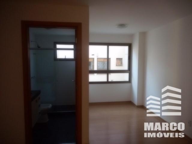 Apartamento à venda, TIJUCA TERESÓPOLIS RJ - Foto 7