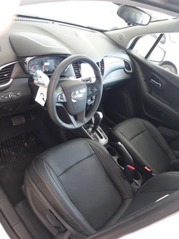 Chevrolet tracker lt - Foto 6
