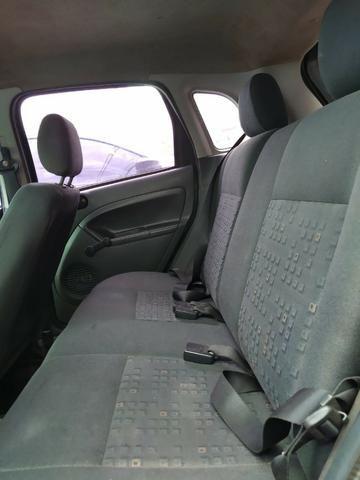 Ford Fiesta Venda Urgente - Foto 4
