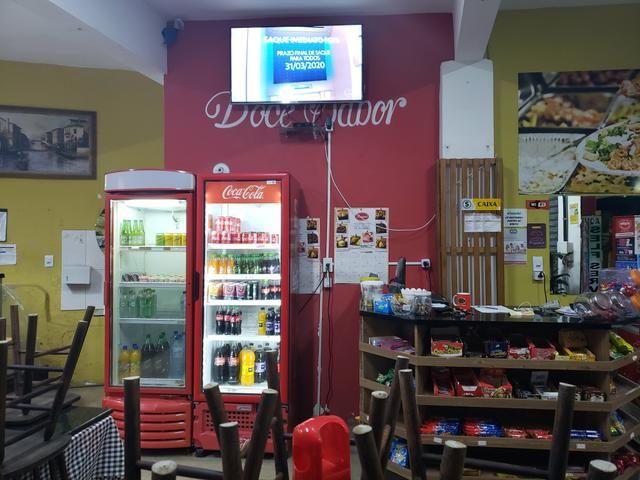 Vendo padaria com self-service - Foto 11