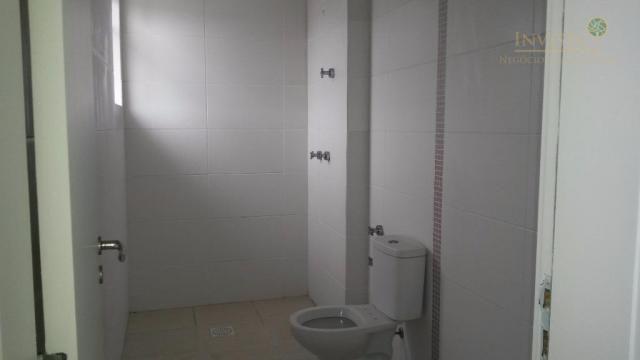 Cobertura residencial à venda, ingleses, florianópolis. - Foto 17
