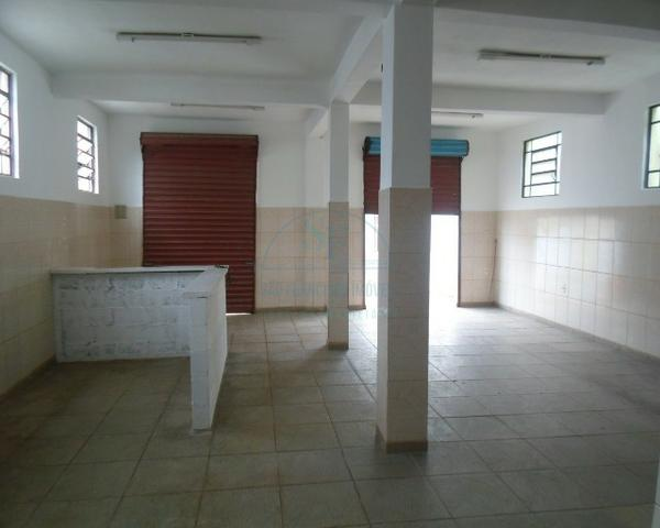 R$ 900,00 / Amplo Salão p / comércio Morro do Abrigo 50m² - Foto 6
