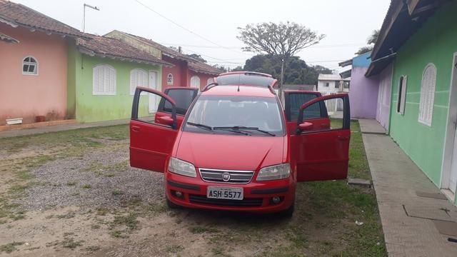Fiat ideia - Foto 7
