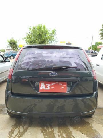Ford Fiesta Venda Urgente - Foto 6