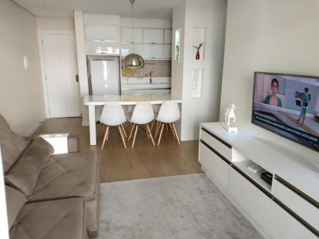 Lindo apartamento em jurerê internacional - Foto 12