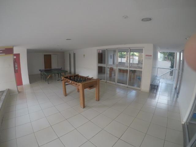 E.R-Apartamento com 2 quartos com suíte, em Laranjeiras - Foto 12