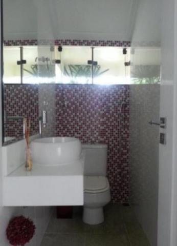 Casa para alugar  Ponta Negra, Manaus, AM - Foto 2