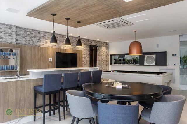 Lindo apartamento decorado - Foto 14