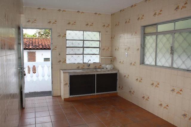 Casa com 3 dormitórios para alugar, 187 m² por r$ 1.500/mês - morada do ouro - setor oeste - Foto 18
