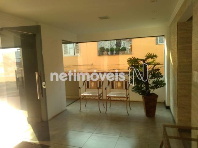 Apartamento para alugar com 2 dormitórios em Lagoinha, Belo horizonte cod:774845 - Foto 15