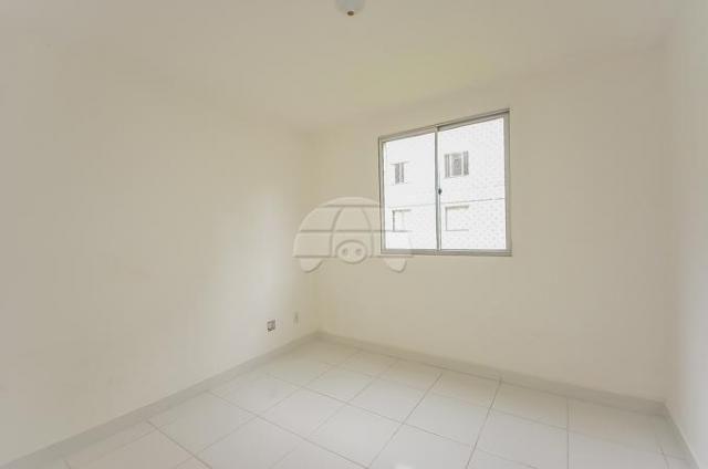 Apartamento à venda com 2 dormitórios em Umbará, Curitiba cod:153104 - Foto 7