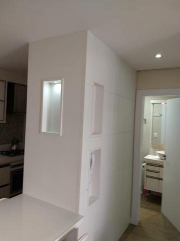 Lindo apartamento em jurerê internacional - Foto 18
