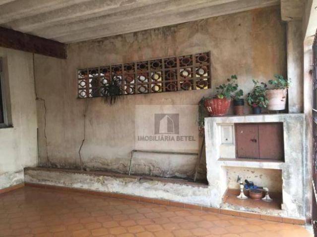 Sobrado com 3 dormitórios à venda, 140 m² - Vila Marina - Santo André/SP - Foto 6