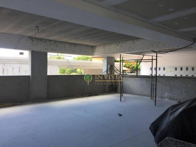 Apartamento novo no bairro jurerê - Foto 6