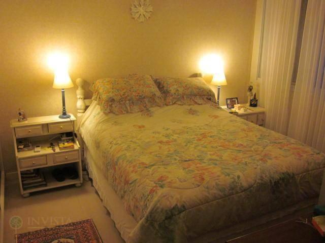 3 suites, sacada com churrasqueira, escritório - Foto 9