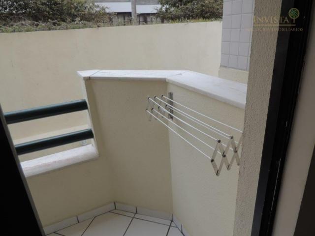 Apartamento residencial a 50m do mar - Foto 3