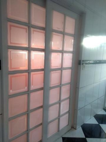 Apartamento condomínio morada do sol - Foto 6