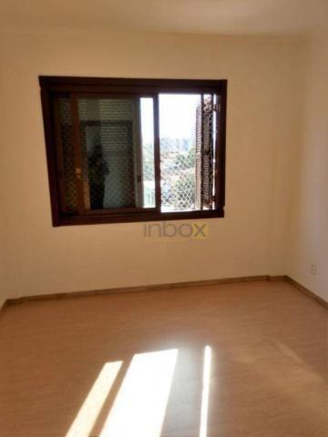 Inbox aluga: apartamento de dois dormitórios no centro; - Foto 11
