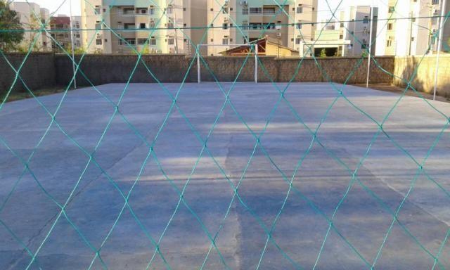 Apartamento - Morada do Sol Teresina - JBI87 - Foto 10