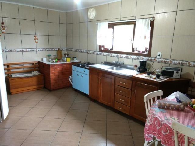 2 Casas - Volta Grande - Rio Negrinho - Foto 11