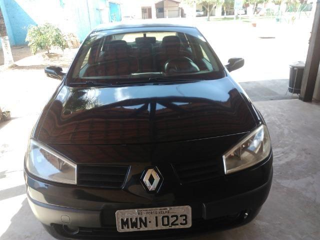 Vendo Renault Megane 17.000 - Foto 3