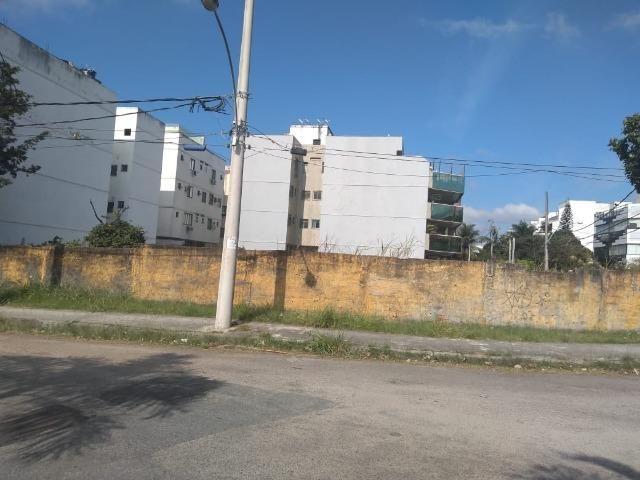 2 Lotes Recreio dos Bandeirantes - Foto 7