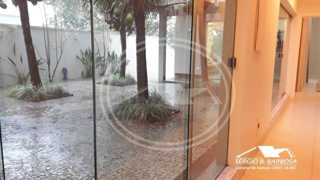 Casa, Rodovia Go 213, Caldas Novas-GO - Foto 15