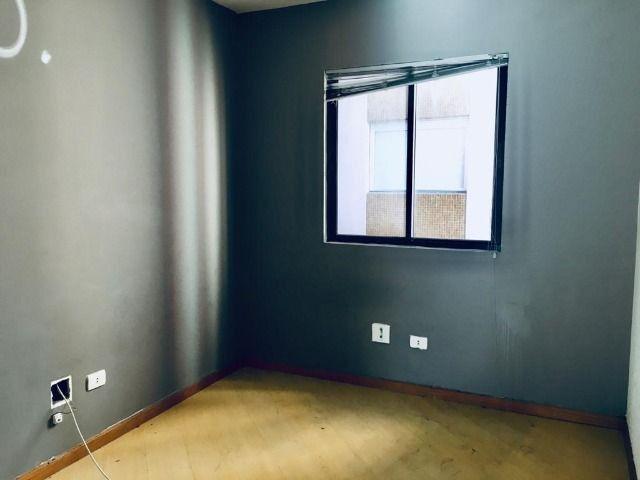 Apartamento de 02 dormitórios no Champagnat - Foto 6