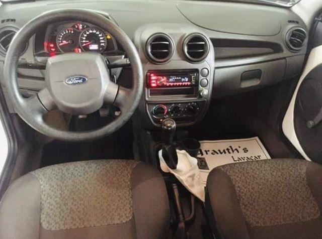 Ford Ka 2011/12 - Foto 3