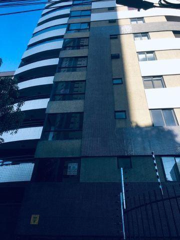 Apartamento de 02 dormitórios no Champagnat - Foto 2