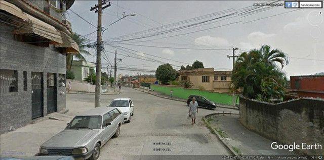 Alugo R$ 800,00 casa 2 qtos no Coelho perto Clube Unidos de Portugal e da Rodovia - Foto 3
