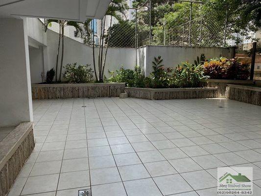 Apartamento bem qualificado, com 3/4 - ac financiamento - Foto 4