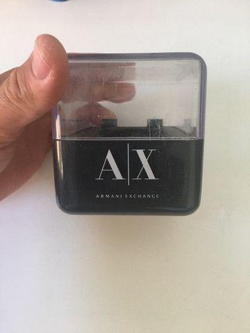 Relógio Armani Exchange. - Foto 4