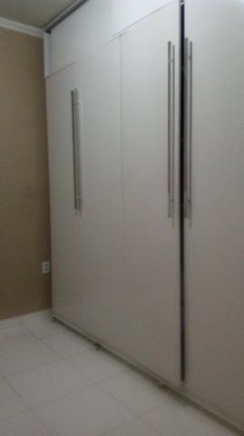 Aluguel de casa no Portal da Cidade - Foto 4